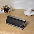 8 SoundBot(SB521)藍牙喇叭28.jpg