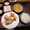 廣島華盛頓酒店早餐5.jpg