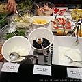 廣島華盛頓酒店早餐7.jpg