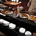 廣島華盛頓酒店早餐8.jpg