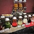 廣島華盛頓酒店早餐9.jpg