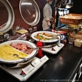 廣島華盛頓酒店早餐10.jpg