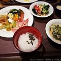 廣島華盛頓酒店早餐14.jpg