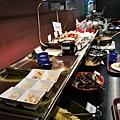 廣島華盛頓酒店早餐3.jpg