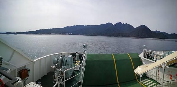 2-2宮島嚴島59.jpg