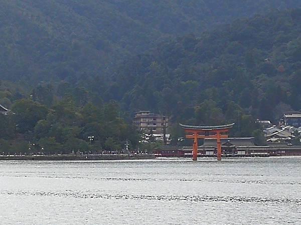 2-3宮島嚴島3.jpg
