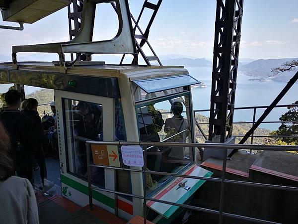 2-6宮島彌山360度海景14.jpg