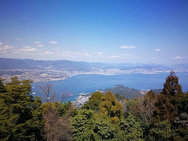 2-7宮島彌山360度海景10.jpg