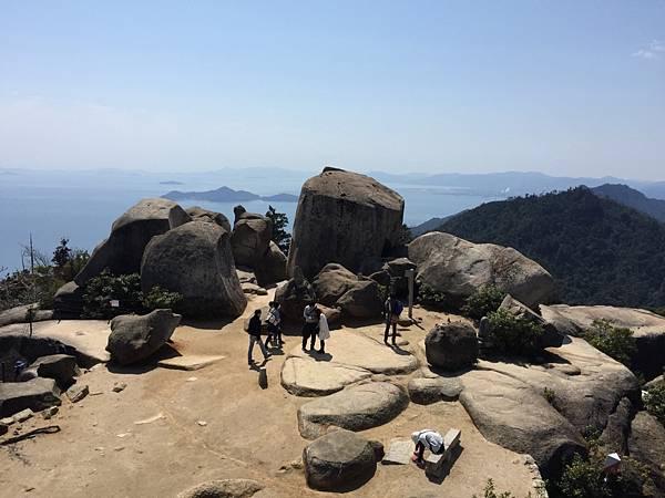 8-1宮島彌山360度海景15.jpg