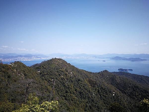 9-2宮島彌山360度海景2.jpg