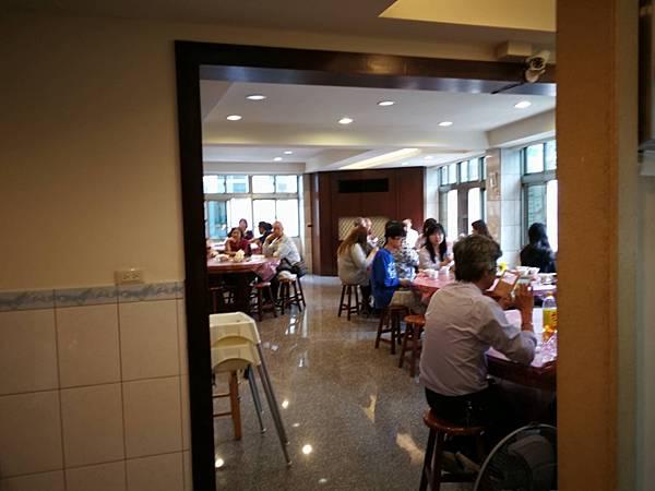 2-5桃園-新屋-信宏鵝肉老店10.jpg