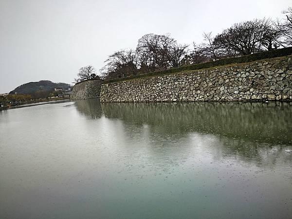 1日本自由行-姬路城5.jpg