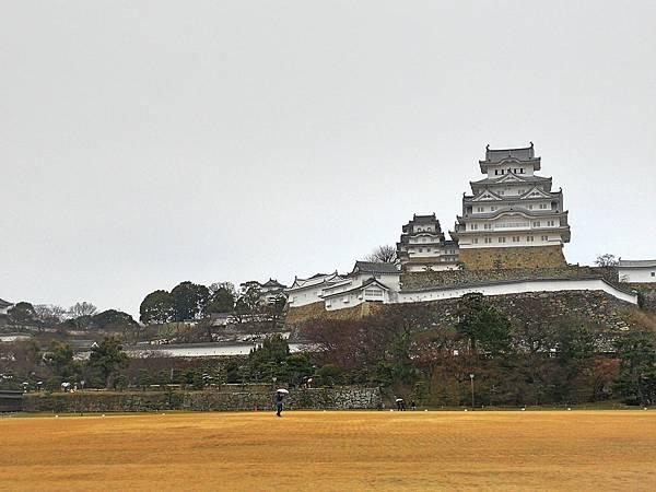1日本自由行-姬路城8.jpg