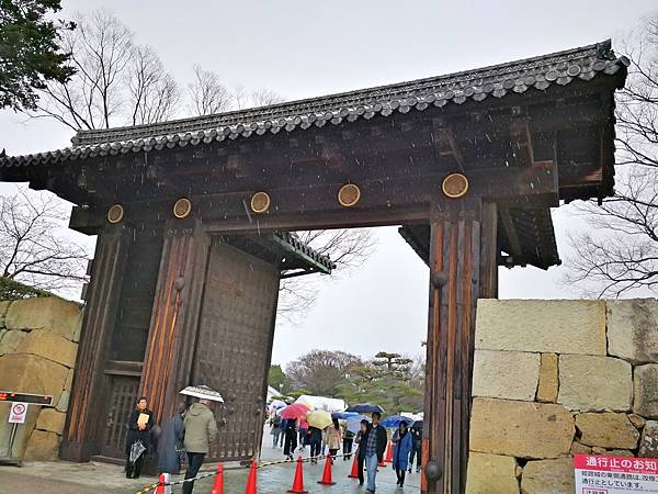 1日本自由行-姬路城6.jpg
