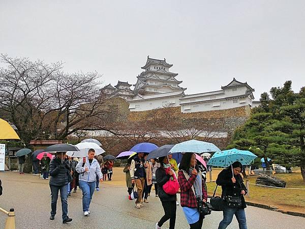 1日本自由行-姬路城15.jpg
