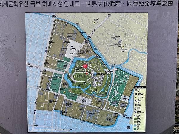 2日本自由行-姬路城14.jpg
