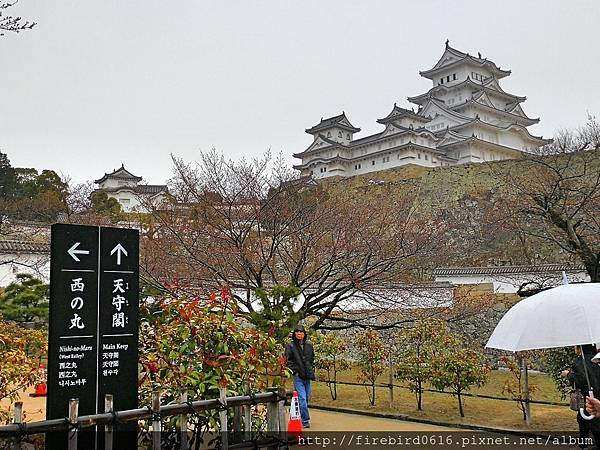3日本自由行-姬路城27.jpg