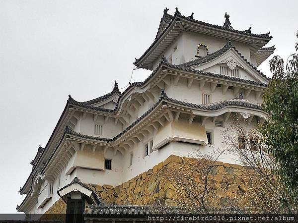 3日本自由行-姬路城44.jpg