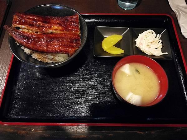 4姬路城穴子(鰻魚)飯7.jpg