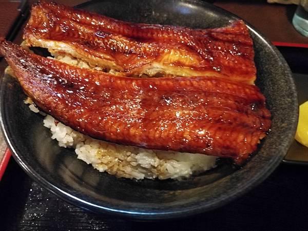 4姬路城穴子(鰻魚)飯8.jpg