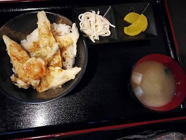 5姬路城穴子(鰻魚)飯9.jpg