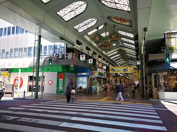 岡山天滿屋商圈1.jpg