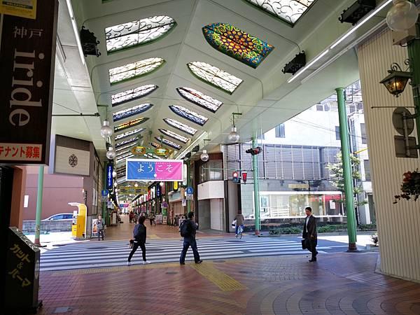 岡山天滿屋商圈10.jpg