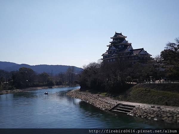 岡山後樂園-岡山城47.jpg