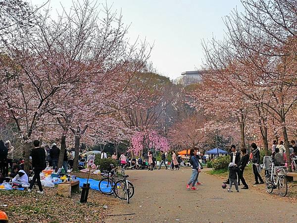 2二訪大阪城5.jpg