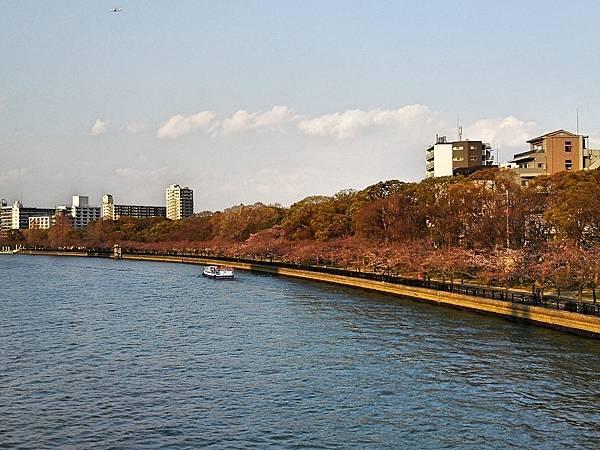 6二訪大阪城24.jpg