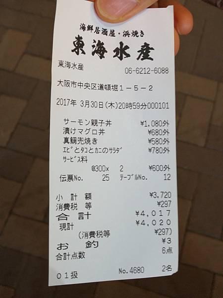 2大阪道敦堀東海水產38.jpg