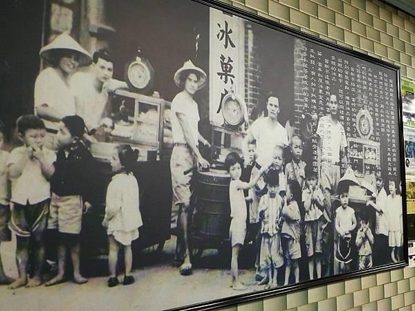 8-5桃園龍潭大池無名牛肉麵1762.jpg