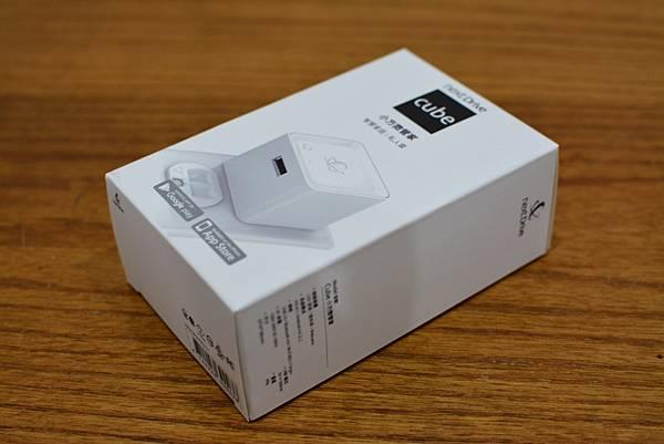 2-1NextDrive-Cube分離式觸控遠端監控系統18.jpg
