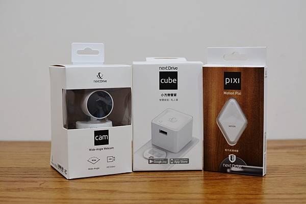 1-0NextDrive-Cube分離式觸控遠端監控系統7.jpg