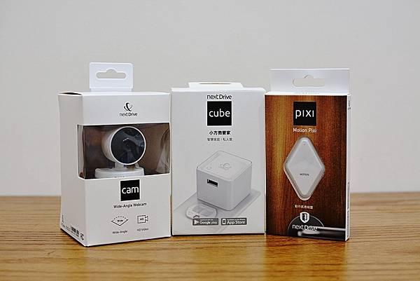 1-0NextDrive-Cube分離式觸控遠端監控系統8.jpg