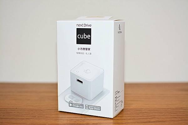 2-1NextDrive-Cube分離式觸控遠端監控系統28.jpg