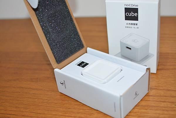 2-5NextDrive-Cube分離式觸控遠端監控系統35.jpg