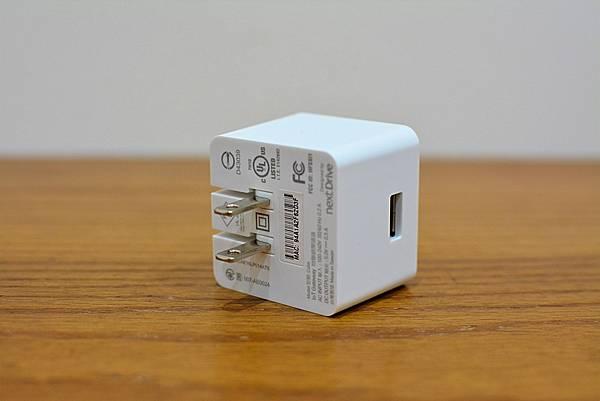 2-7NextDrive-Cube分離式觸控遠端監控系統46.jpg