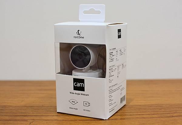 3-1NextDrive-Cube分離式觸控遠端監控系統9.jpg
