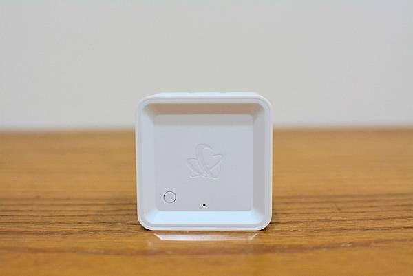 2-7NextDrive-Cube分離式觸控遠端監控系統47.jpg