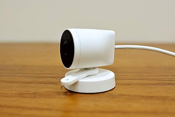3-9NextDrive-Cube分離式觸控遠端監控系統55.jpg