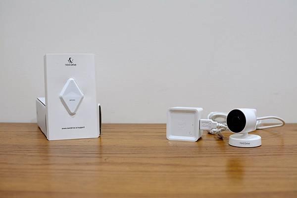 5NextDrive-Cube分離式觸控遠端監控系統58.jpg