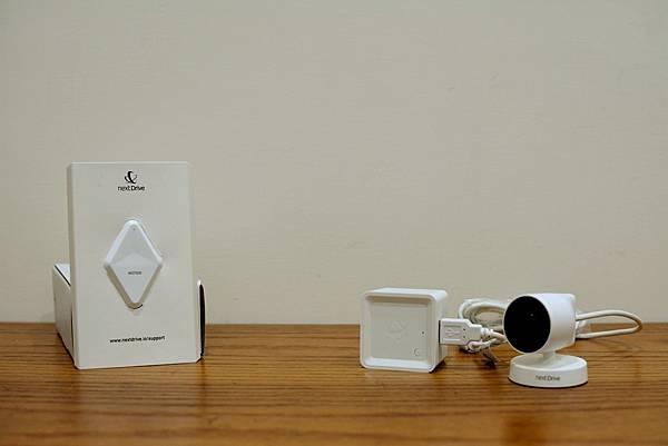 5NextDrive-Cube分離式觸控遠端監控系統57.jpg