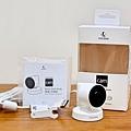 3-5NextDrive-Cube分離式觸控遠端監控系統27.jpg
