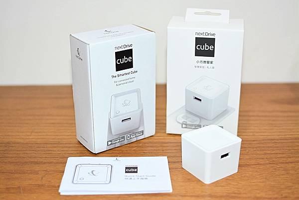 2-6NextDrive-Cube分離式觸控遠端監控系統36.jpg