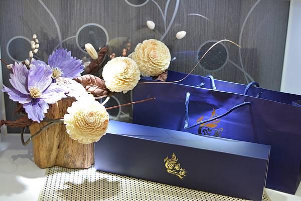 1團購新品-鳳儀鳳梨酥-嚴選食材5.jpg