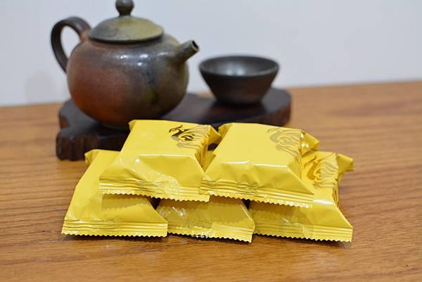 4團購新品-鳳儀鳳梨酥-嚴選食材13.jpg