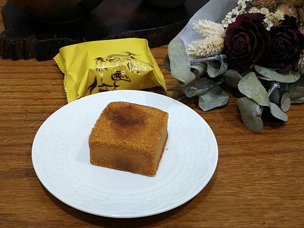 5團購新品-鳳儀鳳梨酥-嚴選食材87.jpg