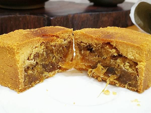 6團購新品-鳳儀鳳梨酥-嚴選食材88.jpg