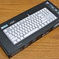 1RAPOO雷柏V500S青軸機械鍵盤(白色水晶版)6.jpg